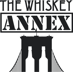 The Whiskey Annex