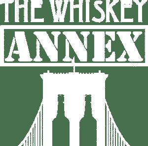 The Whiskey Annex